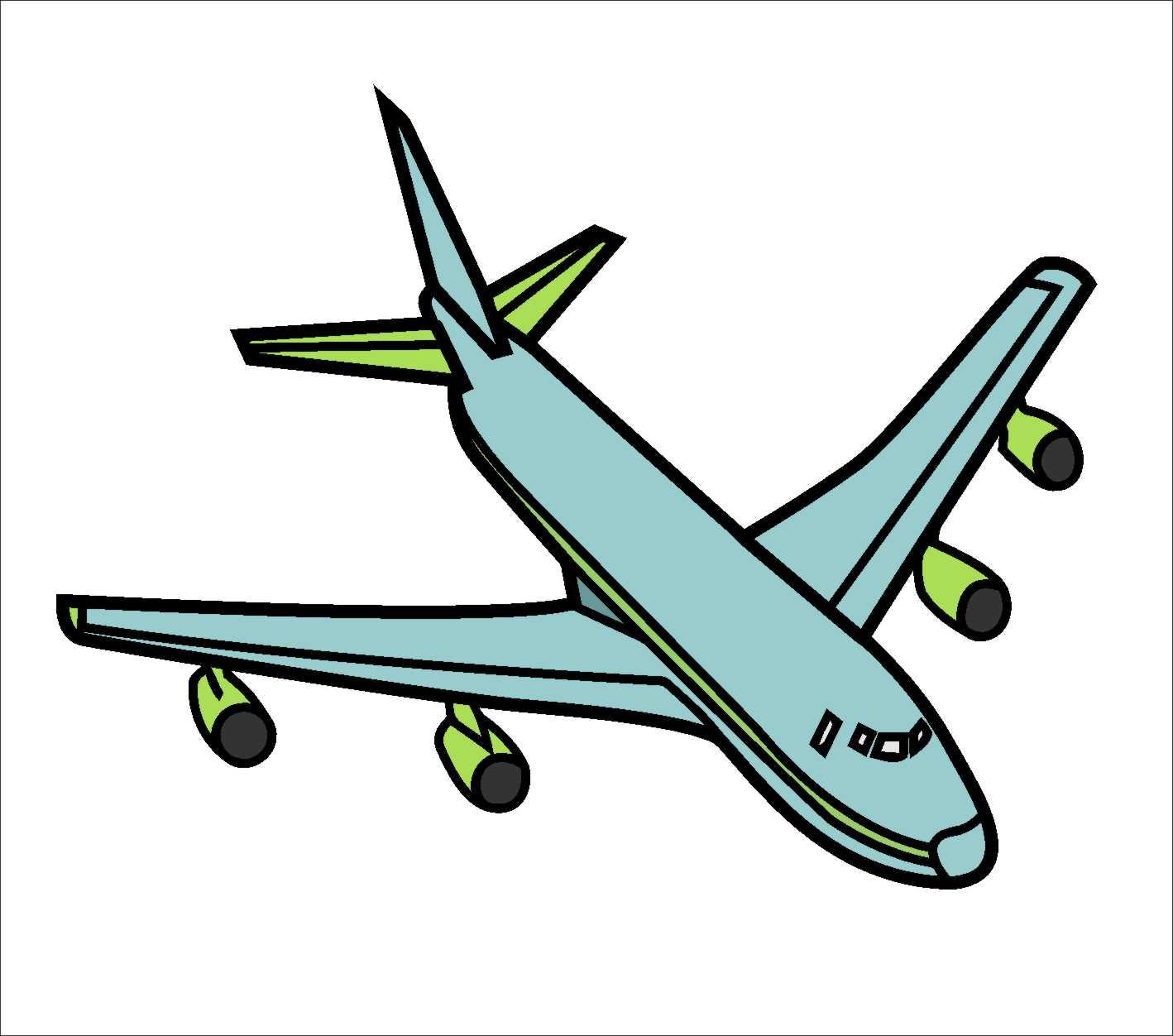 пекина самолет рисунок картинки этот